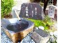 【拍拍走走】京都有个让人变美的地方