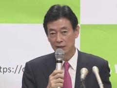 日本未解封地区人流量增多 政府警告第二波疫情